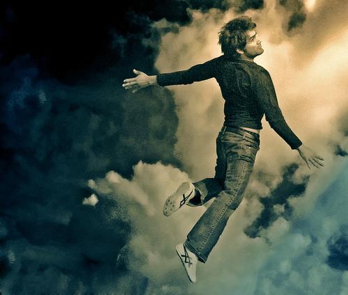 terbang.jpg