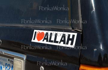 pre_islam-photo-1-2940-33.jpg